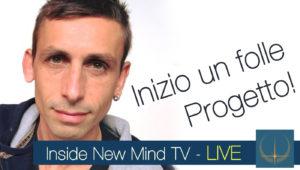 InsideNMTV_LIVE_Inizio