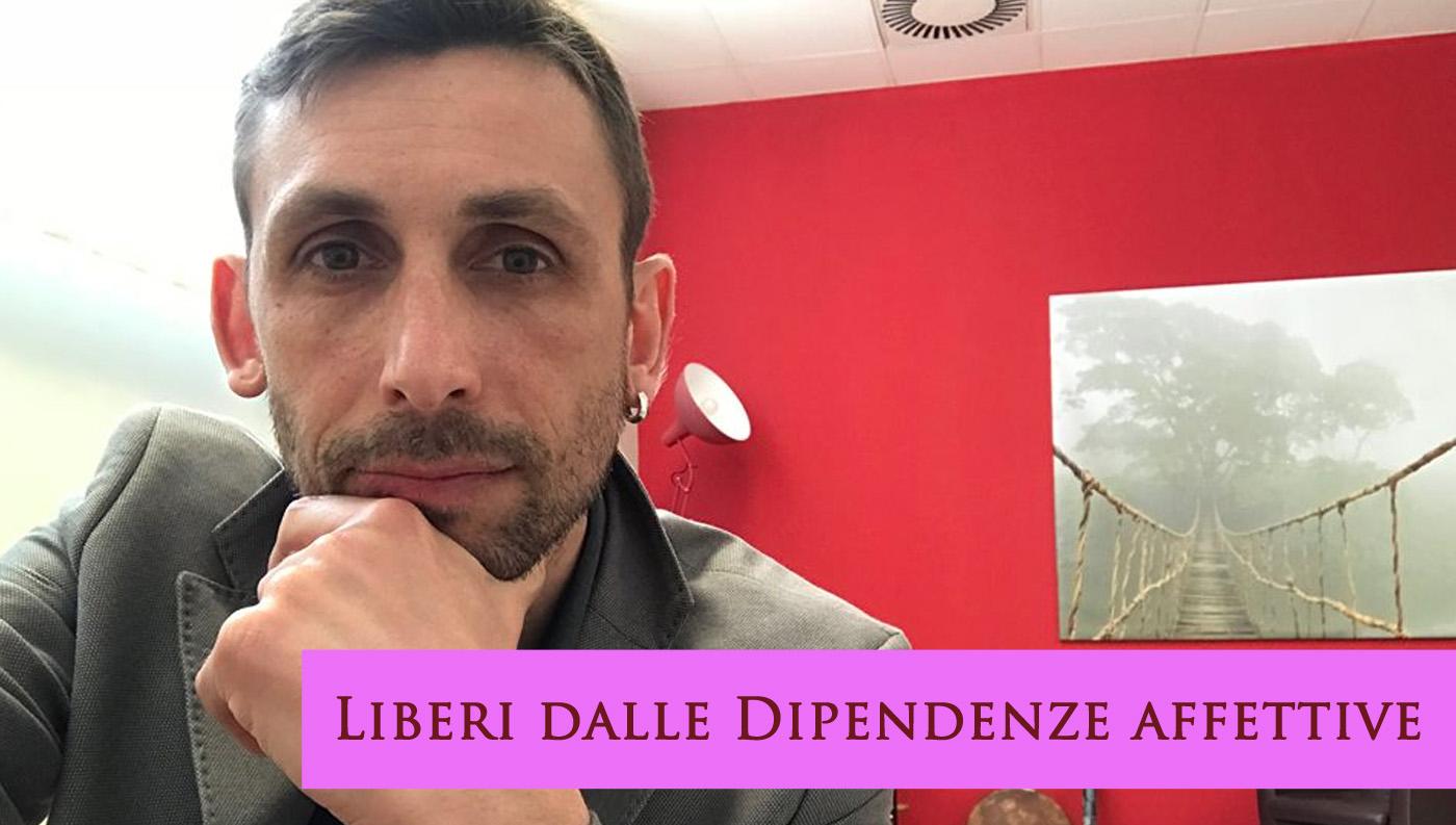 Liberi_dalle_dipendenze affettive