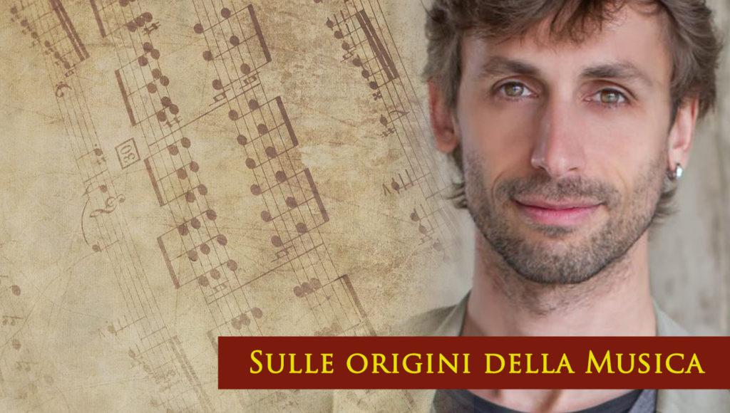 MPS_Origini-della-Musica-1024×580