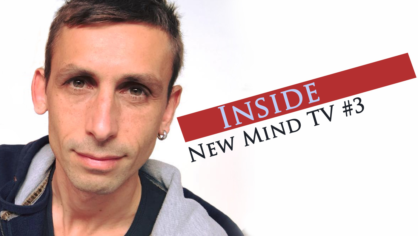 Inside New Mind TV_3