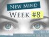 New Mind Week_8