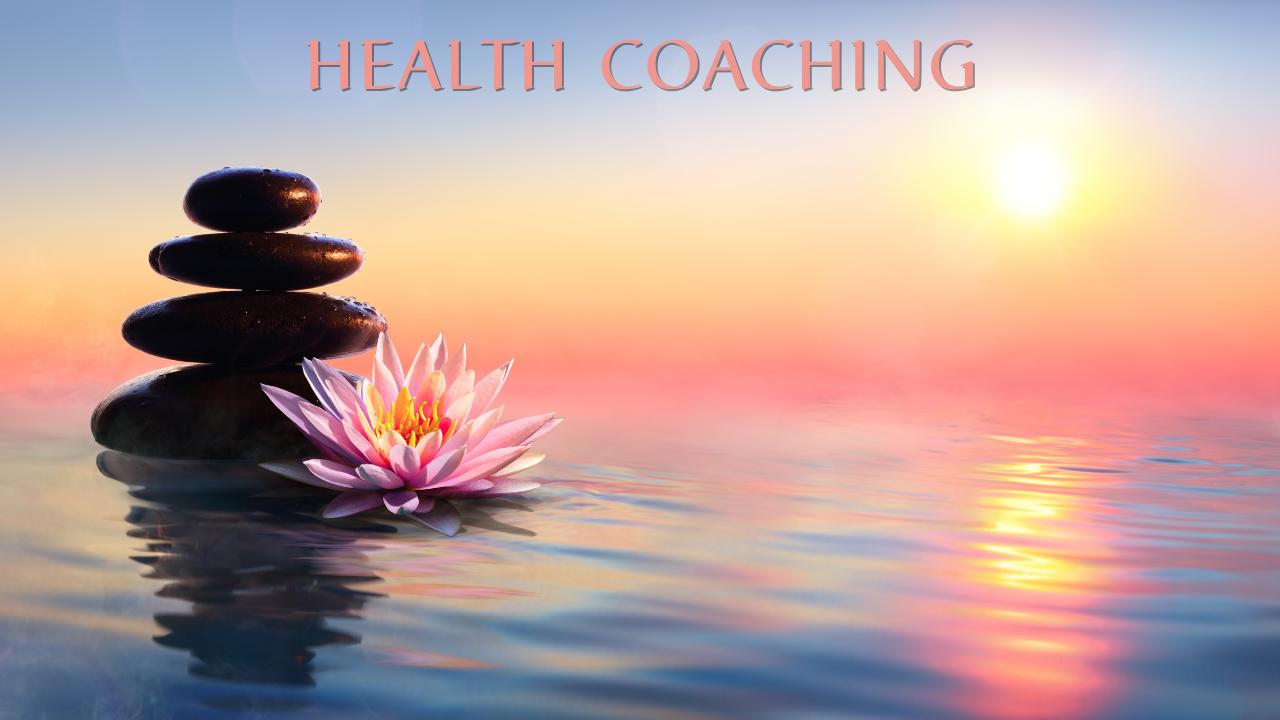Health Coaching