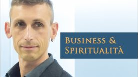BUSINESS & SPIRITUAL Coaching