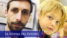 MANIFESTO della Scuola del Futuro
