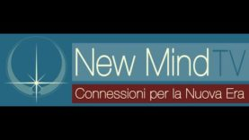 New Mind Week #8