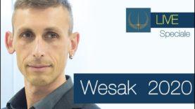 Wesak 2020