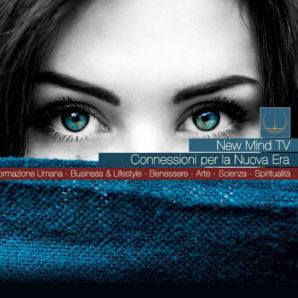 Copertina_YouTube_NMTV