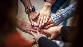 Dare valore a Gruppo