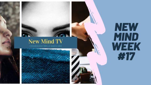New Mind Week #17