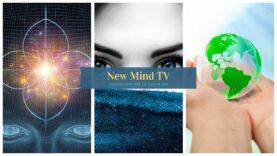 Il ritorno di New Mind TV (ti racconto la storia)