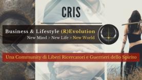 Banner_CRIS_GruppoFB