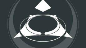 Logo_CRIS Academy