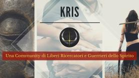 KRIS_Banner_GruppoFB