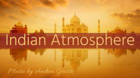 Indian Atmosphere